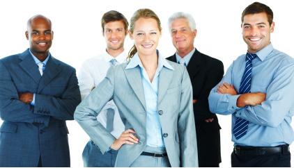 Online Business & MBA Degree Programs