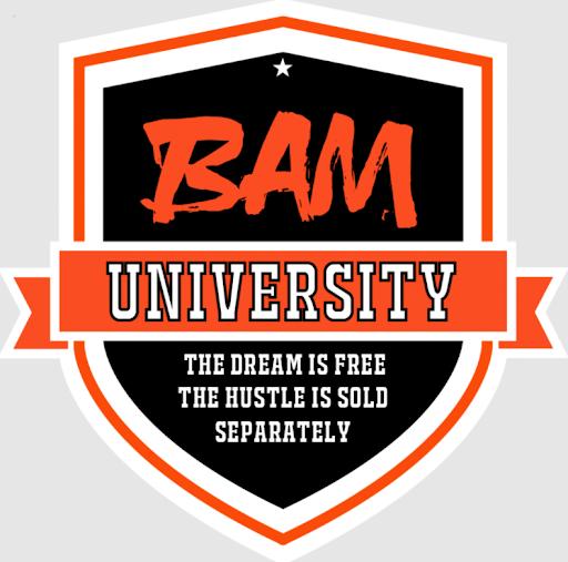 BAM University Review 2021: Is It Legit?